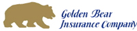 GOLDEN BEAR INSURANCE